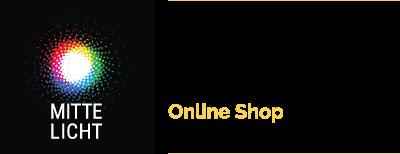 MitteLicht Online-Shop
